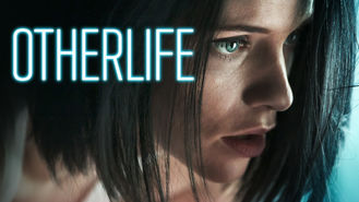Netflix box art for OtherLife